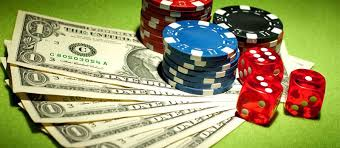 Ezybet123 Online Casino Free Credits - Get the Power to Select