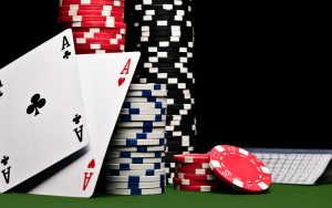 Assortment of Essential Things Beginners Should Know Before Playing Poker Online Indonesia