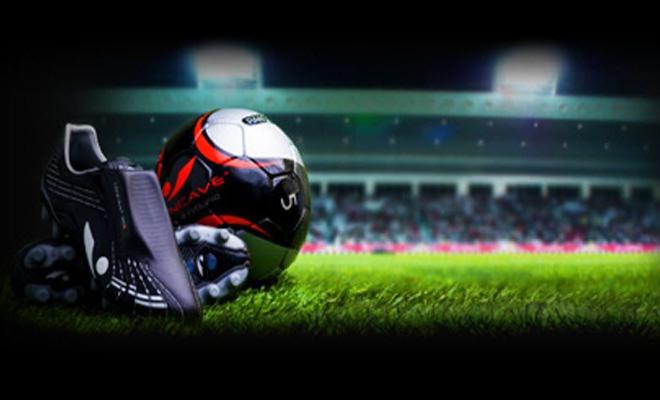 situs bola resmi
